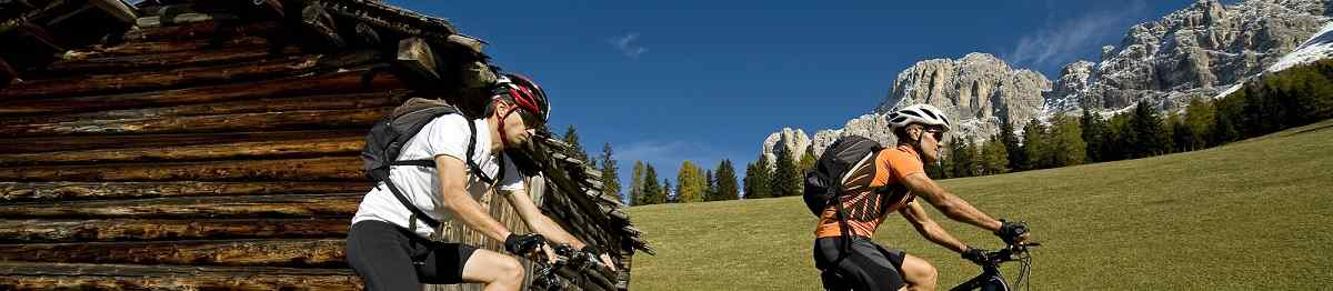 Mountainbiken 224185459