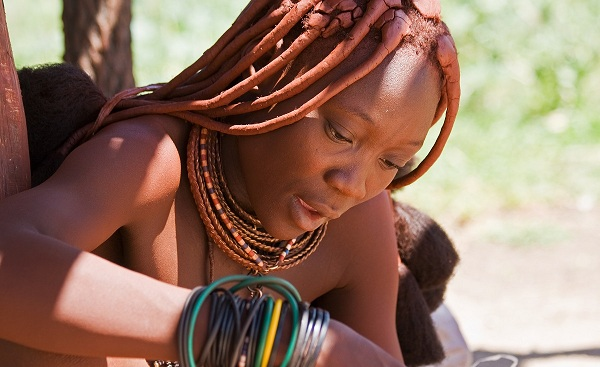 SF-NAMIBIA-HIGHLIGHTS_Himba_woman_117635002.jpg