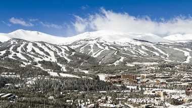 Breckenridge - Village Hotel at Breckenridge